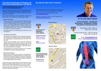 werbe.flyer1-seite1