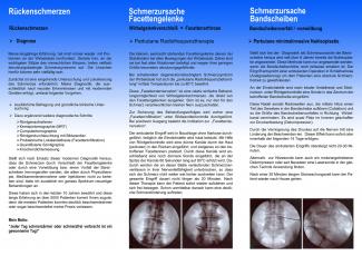werbe.flyer1-seite2