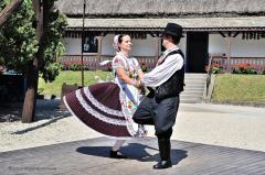 donaufahrt_61.014_kalocsa (puszta)_folklore