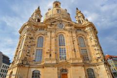 dresden-08.0-001_altstadt-frauenkirche