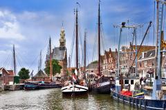 1.2-075 holland-medemblik-hoorn_1581