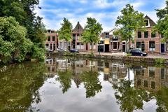 1.2-089 holland-medemblik-hoorn_1853