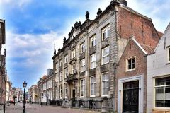 1.2-126 holland-medemblik-hoorn_1607