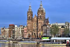 1.3-412 holland-amsterdam_1041