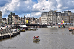 1.3-305 holland-amsterdam_0761
