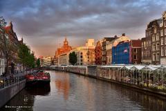 1.3-437 holland-amsterdam_1112