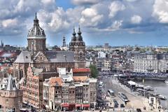 1.3-223 holland-amsterdam_0702