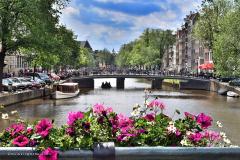 1.3-340 holland-amsterdam_0844