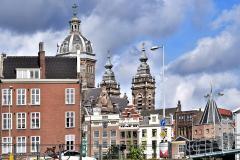 1.3-035 holland-amsterdam_0340