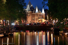 1.3-523 holland-amsterdam_1195