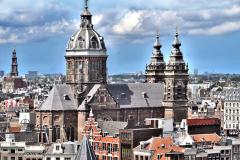 1.3-227 holland-amsterdam_0723