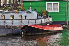 1.3-089 holland-amsterdam_0398