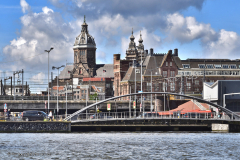 1.3-177 holland-amsterdam_0634