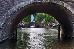 1.3-124 holland-amsterdam_0450
