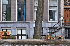 1.3-117 holland-amsterdam_0467