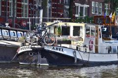 1.3-083 holland-amsterdam_0390