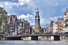 1.3-103 holland-amsterdam_0423