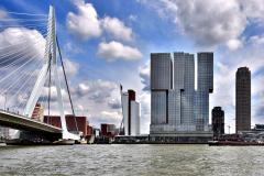 1.4-105 holland-rotterdam_2408