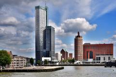 1.4-120 holland-rotterdam_2463