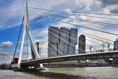 1.4-110 holland-rotterdam_2470