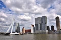 1.4-293 holland-rotterdam_2895