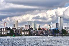 1.4-023 holland-rotterdam_2196