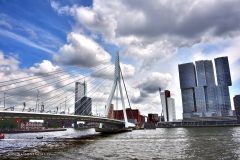 1.4-101 holland-rotterdam_2414