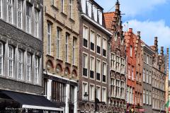 2.1-080 belgien-flandern-bruegge_3586