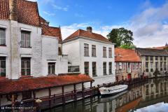 2.1-025 belgien-flandern-bruegge_3805