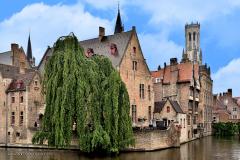 2.1-030 belgien-flandern-bruegge_3243