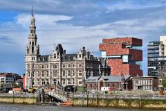 2.2-060 belgien-flandern-antwerpen-fluss_5624