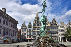 2.3-175 belgien-flandern-antwerpen_5492