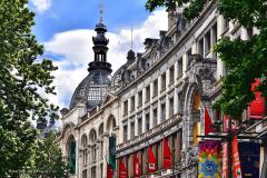 2.3-535 belgien-flandern-antwerpen_4873