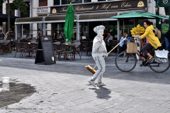 2.3-222 belgien-flandern-antwerpen_5554