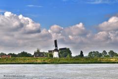 3.1-010 nl-rotterdam_2062