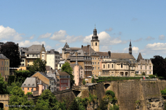 luxemburg-06.010_justizgebäude_(fernsicht)
