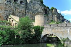 luxemburg-04.002_grund