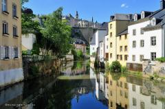 luxemburg-04.020_grund
