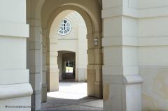 luxemburg-07.002_justizgebäude