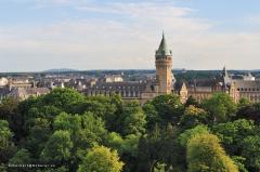 luxemburg-01.004_boulevard_roosevelt