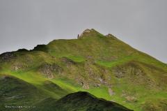 rauris-03.008-bergstation-speichersee