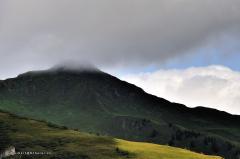 rauris-03.010-bergstation-speichersee