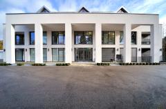 website.aerzte-g-ärztehaus-01