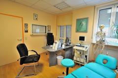 website.aerzte-praxis-o-sprechzimmer(dr.siedow)-01