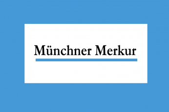 referenz_muenchner.merkur