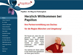reverenz-papillon